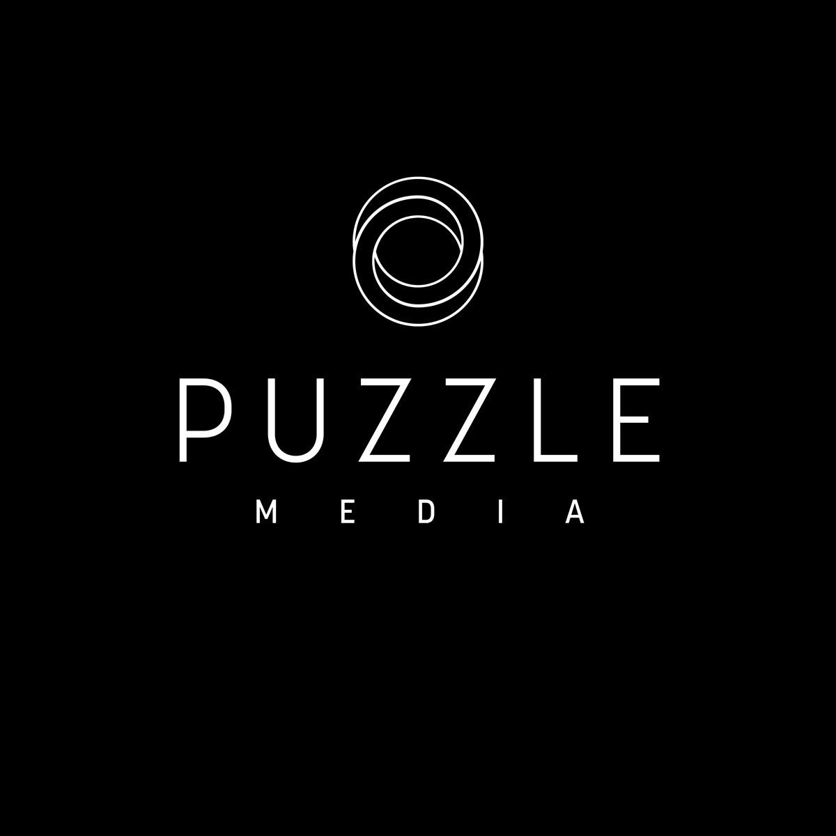 Puzzle-Media-Variation