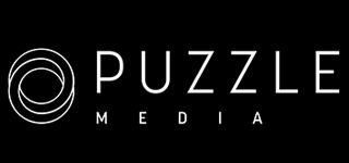 Puzzle Media Logo