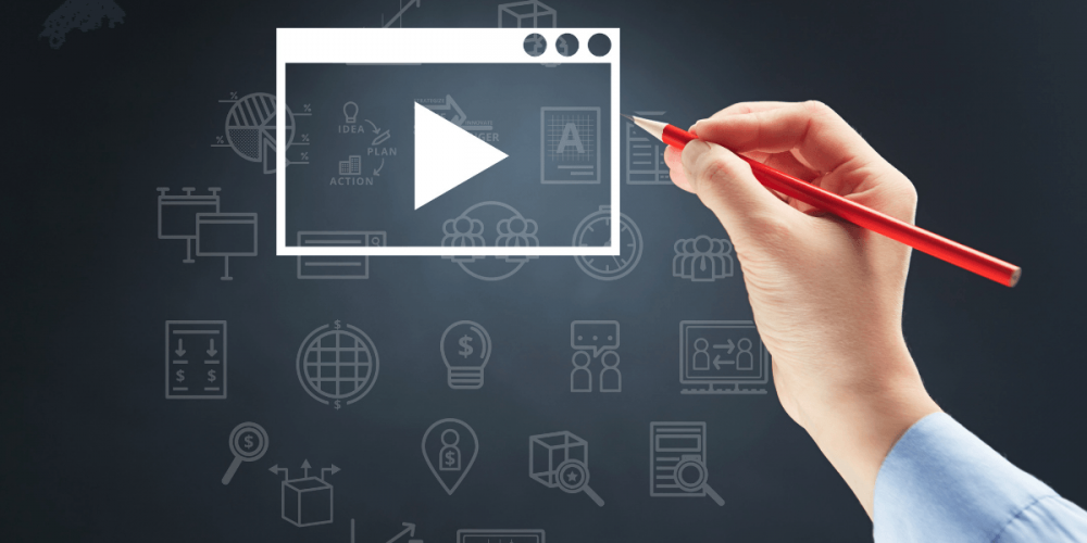 5 Ways To Use Video Marketing In Your Online Marketing Strategy