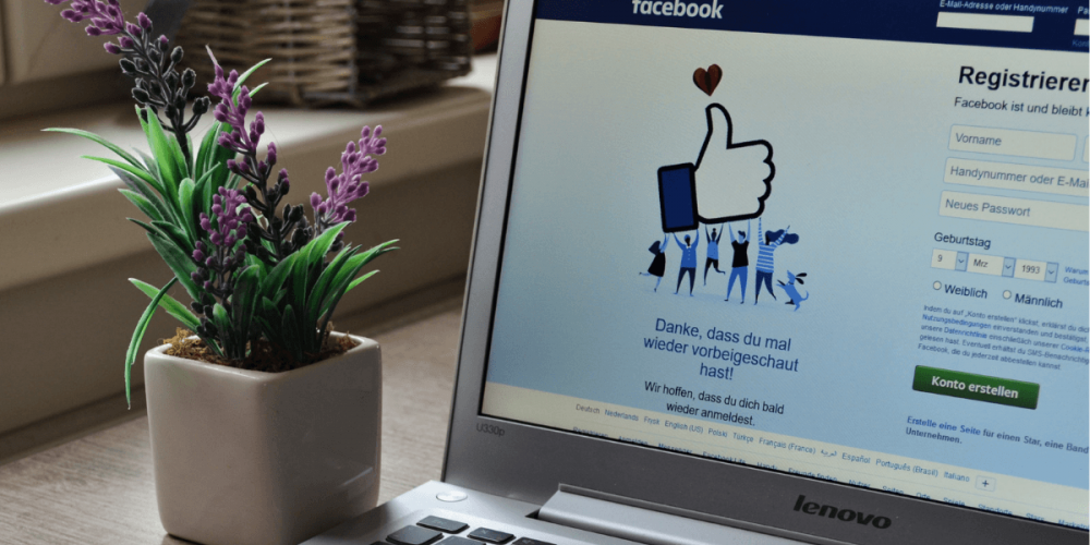 How To Understand Facebook Ads Results