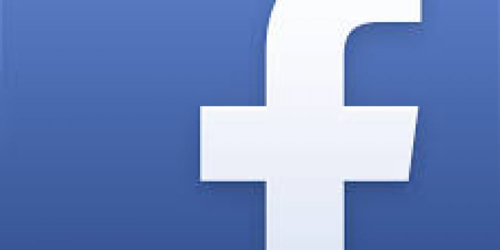 How to make Facebook work for you