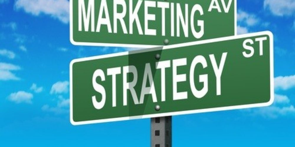 Marketing Plans and Business Plans