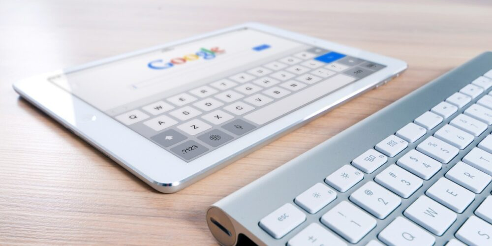 How Content Marketing Can Improve Google Rankings