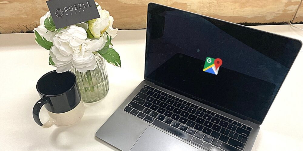 How To Use Google My Business And 5 Tips To Optimise Your Listing