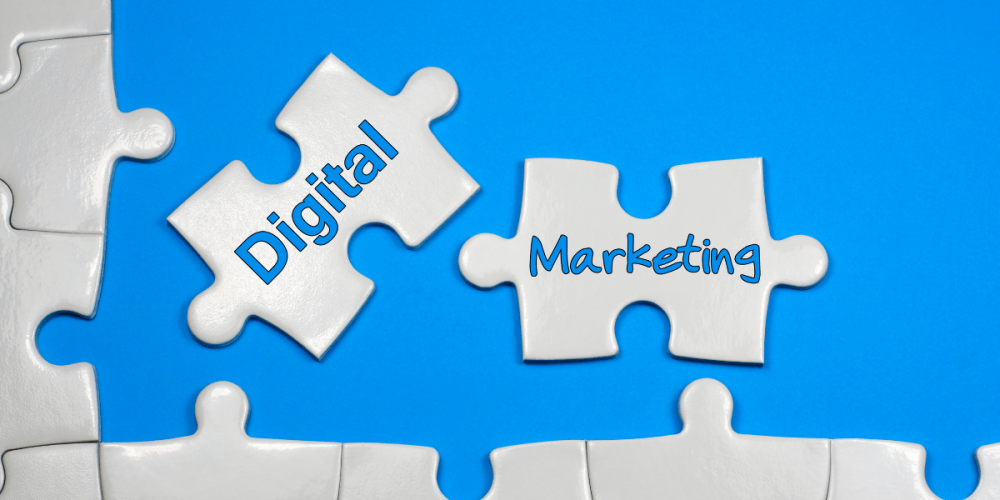 4 Mistakes To Avoid Before Engaging A Digital Marketing Agency