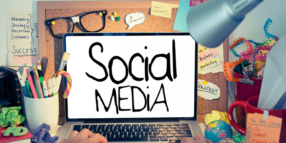 How To Write Engaging Content On Social Media