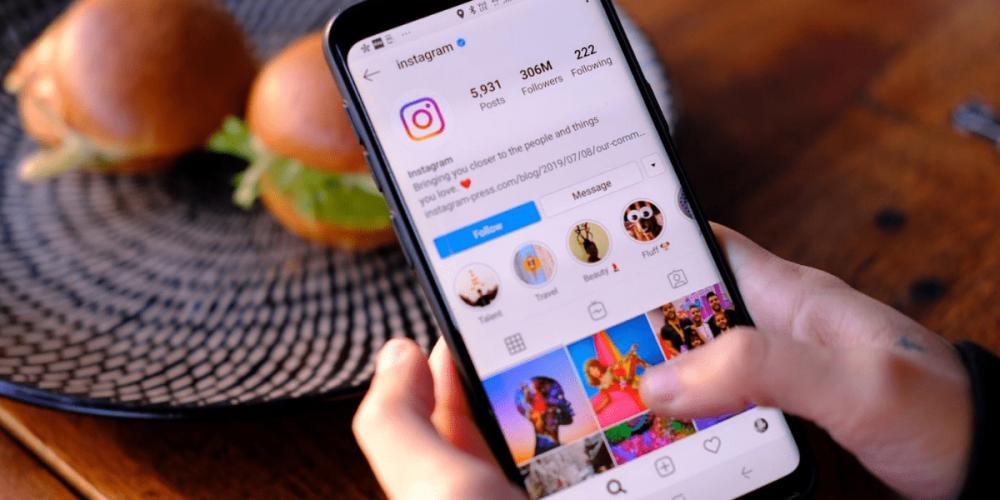Instagram Reels: Australia Welcomes A New Tiktok Competitor