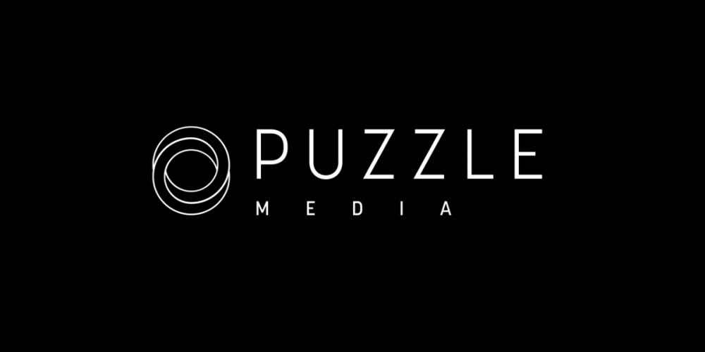 Announcement: We Are Puzzle Media