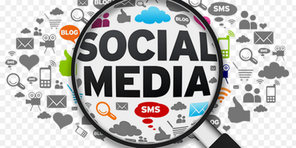 Social Media Management – Why You Will Save Time + Make Money