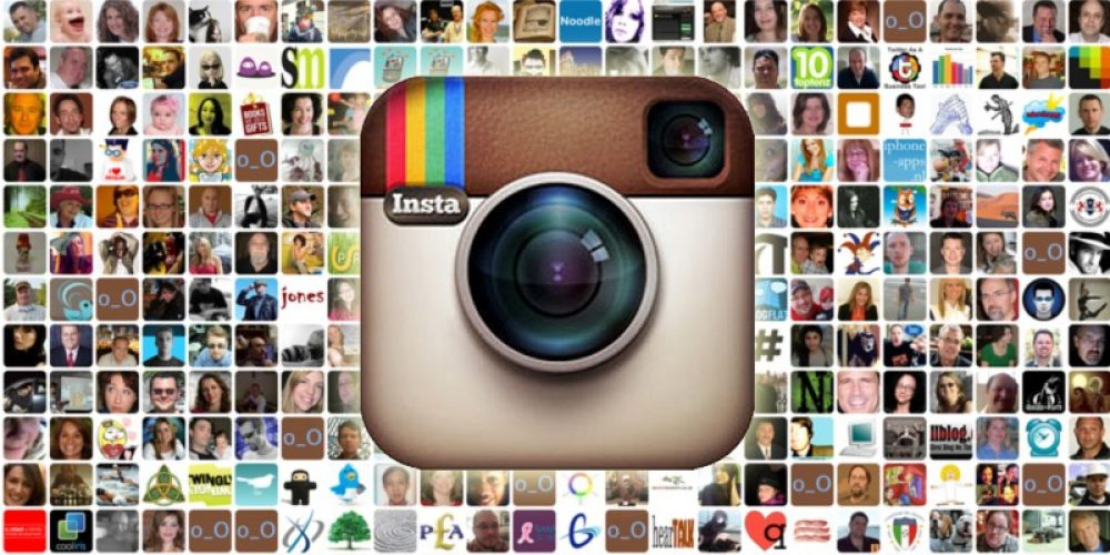 Instagram for Business – More Than Just Pretty Pictures