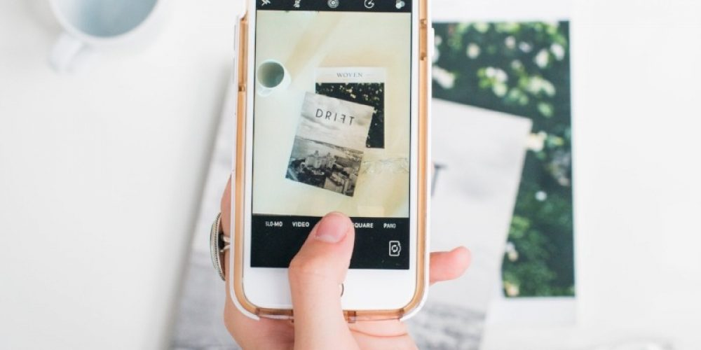 5 Ways Businesses Are Using Instagram Stories