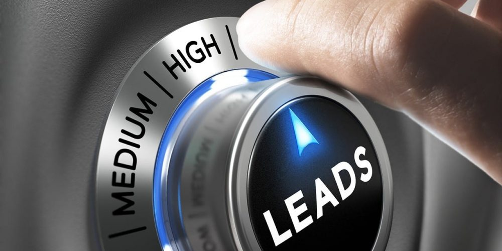 Best Ways to Generate Leads for Service Based Business