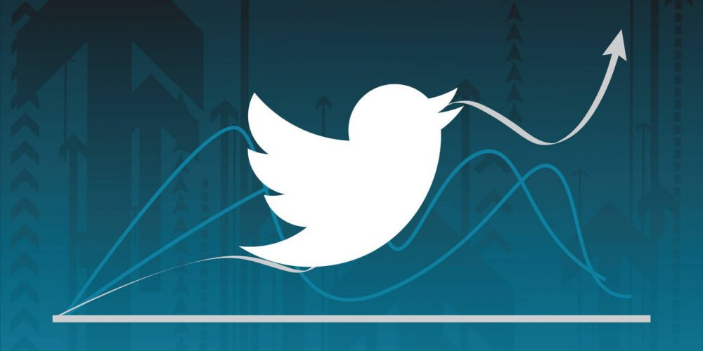 3 Ways to Increase Your Twitter Following